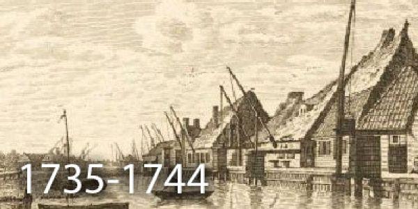 1735-1744t8C9BF874-9596-84A5-E167-63257056C3F7.jpg