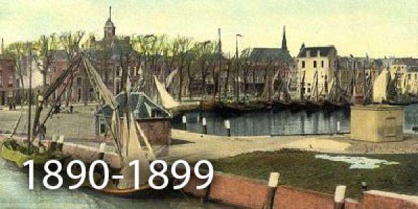 1890-1899t09B2725E-816A-4332-A66C-BAB0C006FC7D.jpg