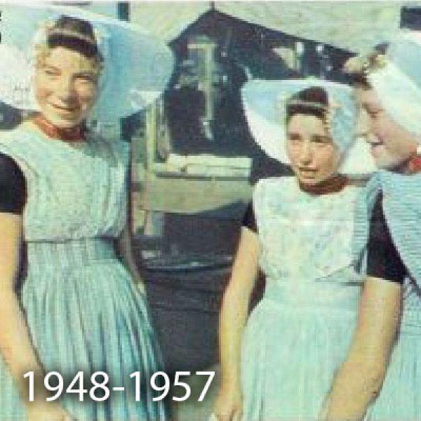 1948-1957t0F2139B4-4F0D-30A6-3BF1-521AB0CB166E.jpg